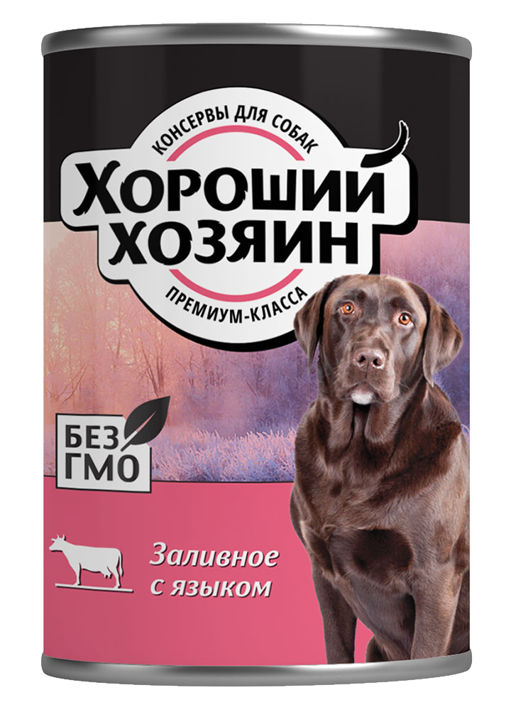 Royal Canin Urinary Care Feline / Уринари Кэа Фелине (в